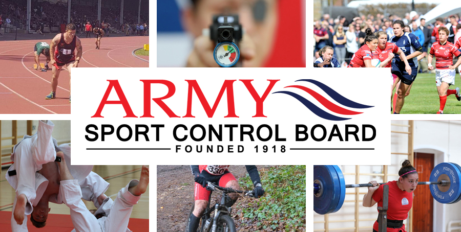 2020 ASCB Sports Scholarship Scheme – Army Elite Sport Program Results